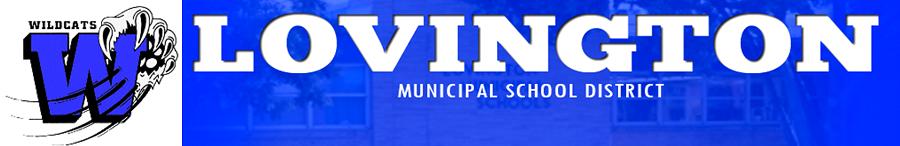 Lovington Municipal Schools